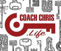 Coach Chris